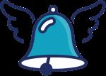 logo-cut 1